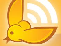Транслируем записи блога в Твиттер и Фейсбук с помощью сервиса TwitterFeed