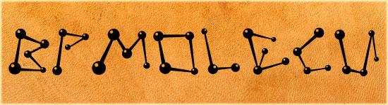 Bpmolecules