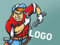 10 полезных онлайн сервисов для создания собственных логотипов