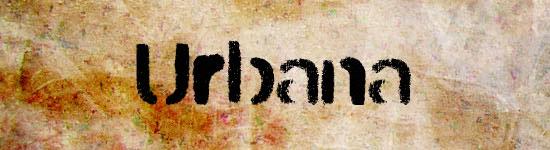 Urbana1