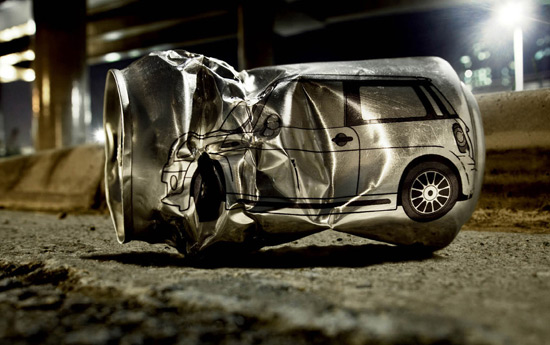 Перейти на Abramet: Drinking and driving, 1