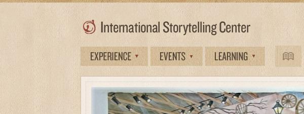 Перейти на Storytellingcenter