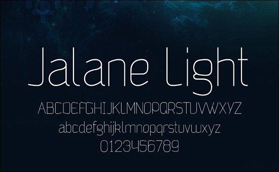 Jalane Light