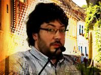 Тема Лебедев о зоне комфорта и традиционном российском менталитете