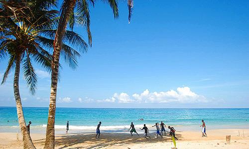 Скачать beach-play