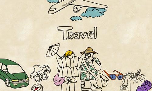 Скачать Travel