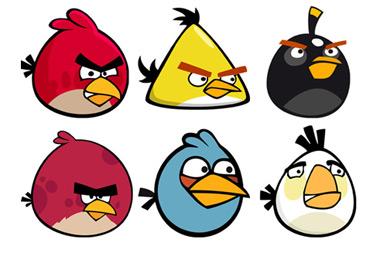 Скачать angry icons