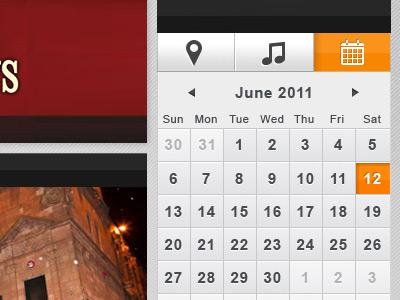 Перейти на Calendar For Calculator 2