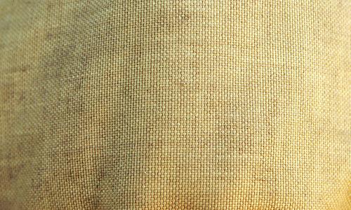 Скачать Фабричную текстуру
