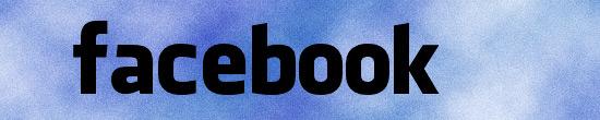 Facebook Letter Faces