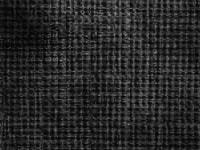 Скачать бесплатно кисти с изображениями фабричных текстур