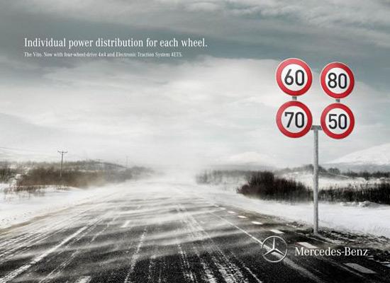 Перейти на Mercedesbenz: Traffic Sign Speed