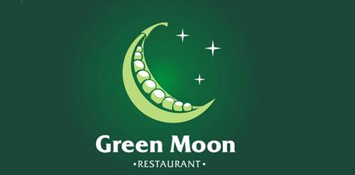 Перейти на Green Moon