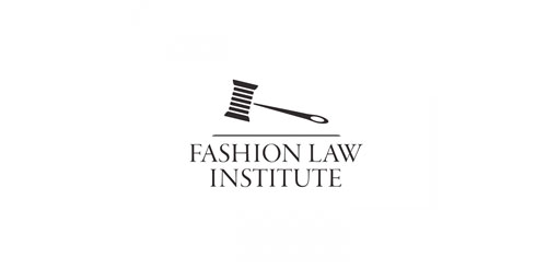 Перейти на Fashion Law Institute