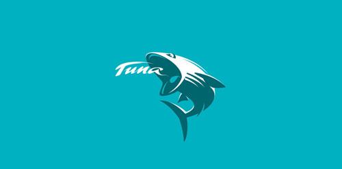 Перейти на Tuna