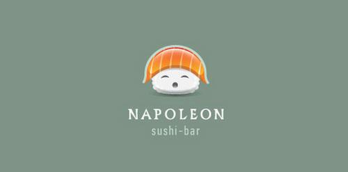 Перейти на Napoleon Sushi Bar