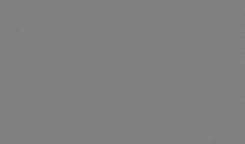 Создаем в фотошопе текстурный Твиттер фон из большой фотографии