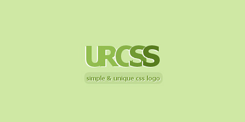 Посмотреть урок Простейшее лого