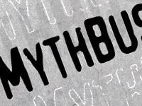 Скачать бесплатно 20 новых декоративных шрифтов за сентябрь