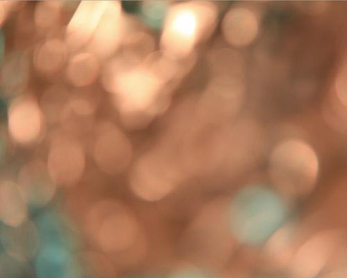 Создаем в фотошопе пиксельный эффект для фотографии с помощью слоя-маски
