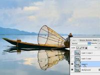 Самые интересные и продвинутые видео уроки по фотошопу за октябрь 2011