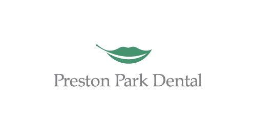Перейти на Preston Park Dental