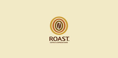 Перейти на Roast