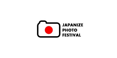 Перейти на Japanize Photo Festival