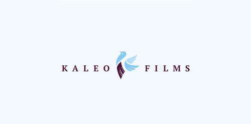 Перейти на Kaleo Films