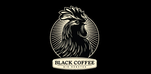 Перейти на Black Coffee