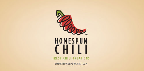 Перейти на Homespun Chili