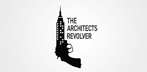 Перейти на Architects Revolver