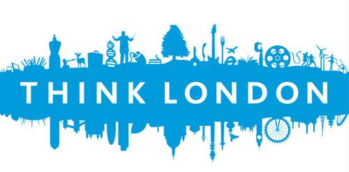 Перейти на Think London