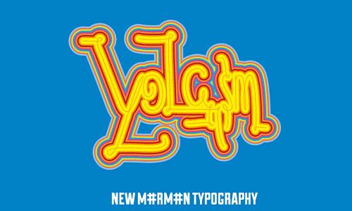 Yolasm