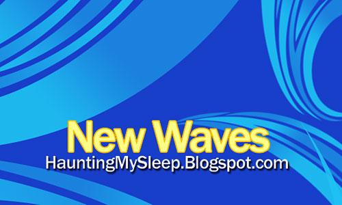 Скачать 11 New Waves