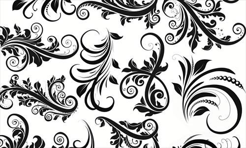 Скачать Amazing Swirls