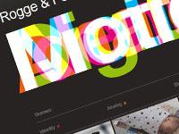 Топ 20 самых стильных и оригинальных сайтов за ноябрь по версии DesigNonstop