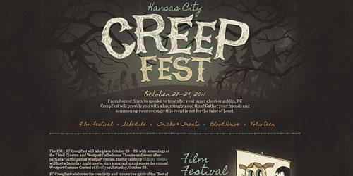 Перейти на Kc Creep Fest