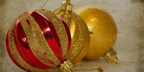 Скачать Christmas Blessings