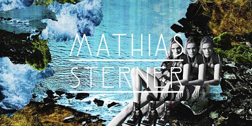 Перейти на Mathiass Terner Home