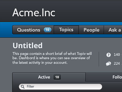 Перейти на Dashboard Page