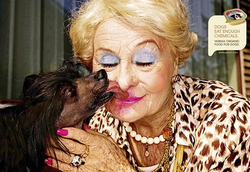 Перейти на Yarrah: Blonde Mamy