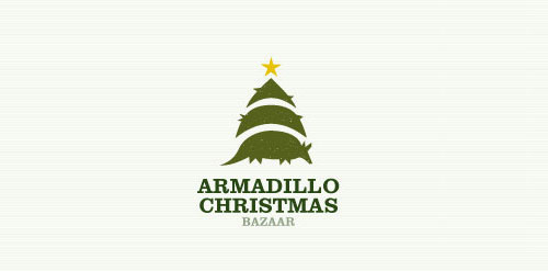 Перейти на Armadillo Christmas Bazaar