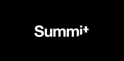 Перейти на Summit Conservation