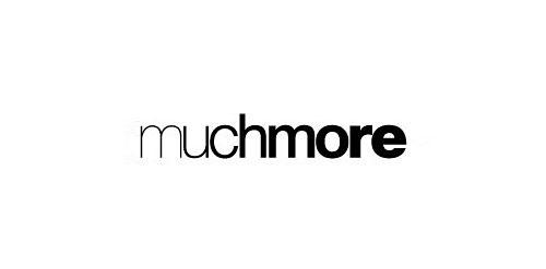 Перейти на Muchmore