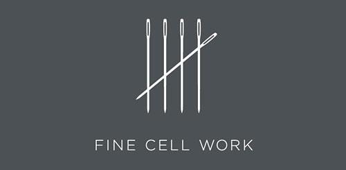 Перейти на Fine Cell Work