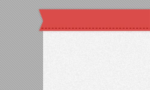 Создаем в фотошопе интерфейс магазинного информера о товарах