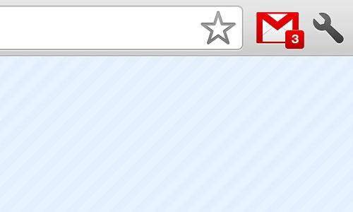 Перейти на Google Mail Checker