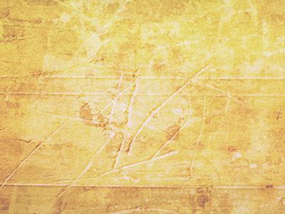 Скачать Гранжевую текстура с царапинами