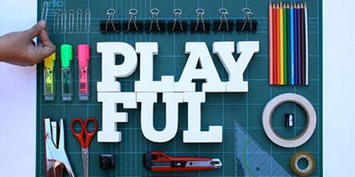 Перейти на Playful